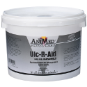 AniMed™ Ulc-R-Aid - Coastal Ag Supply