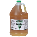 AniMed™ Rice Bran Oil