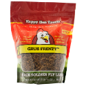 Happy Hen Treats® Grub Frenzy™