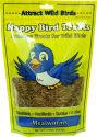 Happy Hen Treats® Happy Bird Treats