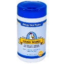 Happy Hen Treats® Anti Bacterial Hand Wipes