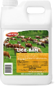 Martin's® LICE-BAN - Coastal Ag Supply