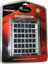 Trophy Hunter™ 12V Mono-Crystalline Solar Panel SP-12V1