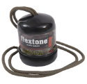 Flextone® Stealth Bleat