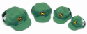 John Deere Cap for Pets - Coastal Ag Supply