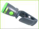 Blackfire™ Clamplight® MINI