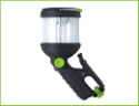 Blackfire™ Clamplight® Lantern