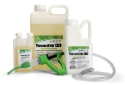 Permectrin® CDS Pour-On Insecticide - Coastal Ag Supply