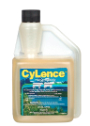 CyLence® Pour-On - Coastal Ag Supply