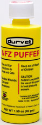 Durvet® NFZ Puffer - Coastal Ag Supply