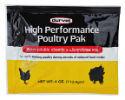 High Performance Poultry Pak