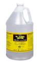 ISOPROPYL ALCOHOL  70% - Coastal Ag Supply
