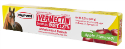 Ivermectin Horse Paste - Coastal Ag supply
