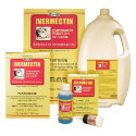 Durvet® Ivermectin Pour On - Coastal Ag Supply