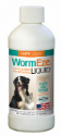 Durvet® WormEze™ Liquid for Dogs & Cats - Coastal Ag Supply