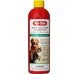 NO BITE Flea & Tick Shampoo