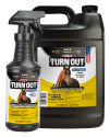 TURN OUT® Sweat & Waterproof Formula