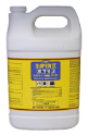 Durvet® Super II Dairy & Farm Spray - Coastal Ag Supply