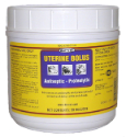 Durvet® Uterine Bolus - Coastal Ag Supply