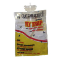 Catchmaster® Baited Fly Bag Trap