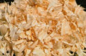 Patterson Large Flake Wood Shavings