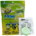 Zep FlowPro Septic System for Drain and Toilet
