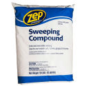 Zep Sweeping Compound