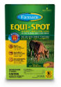 Equi-Spot® Spot-on Protection for Horses - Coastal Ag Supply