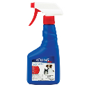 Adams™ Plus Flea & Tick Mist with IGR