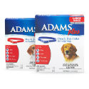 Adams™ Plus Flea & Tick Collar for Dogs - Coastal Ag Supply