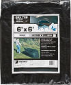 Foremost Dry Top® Drawstring Tarp