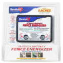 Havahart® Light Duty Fence Charger SS-725CS