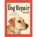 The Dog Repair Book