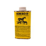 Kreso® D - Coastal Ag Supply