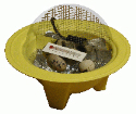 Chick-Bator 9100 - Coastal Ag Supply