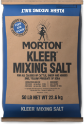 MORTON® Kleer® Fine Mixing Salt