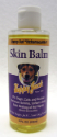Happy Jack® Skin Balm - Coastal Ag Supply