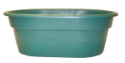 High Country Plastics™  Aqua Tanks - Coastal Ag Supply