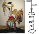 3 Tier Saddle Rack 3TSR