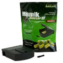 Ramik® Mouser RF (Refillable) Bait Station