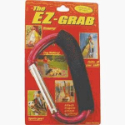 E-Z Grab Dog Handle Carabiner
