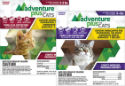 Adventure™ Plus for Cats