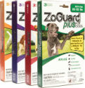 ZoGuard® Plus for Dogs