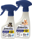 ShieldTec® Flea & Tick Pet Spray