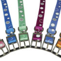 Valhoma® Fashion Bubbles Collar - Coastal Ag Supply