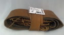 Farmers Leather Bundle 1 lb. 7095