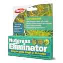 Martin's® Nutgrass Eliminator- Coastal Ag Supply