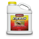 Gordon's® Fly Bait - Coastal Ag Supply