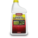 Gordon's® Brush Killer for Hard-To-Kill Brush - Coastal Ag Supply