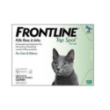 FRONTLINE Top Spot® for Cats